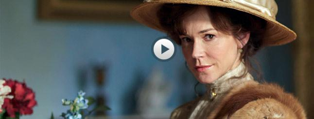 Image of Mr. Selfridge, Episode 8