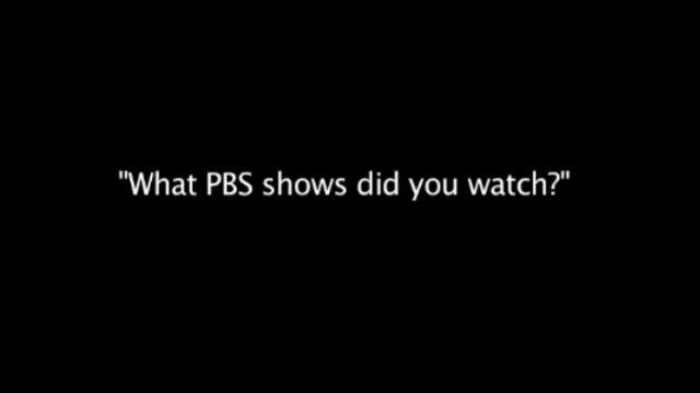 A Broadway Celebration: PBS Comments