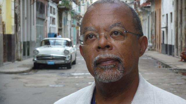 Black in Latin America's Henry Louis Gates