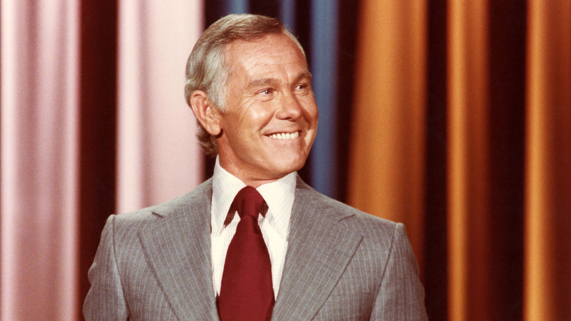 American Masters: Johnny Carson