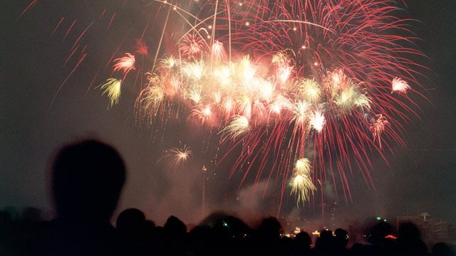 4th of July Quiz: Do You Know Your American Icons?