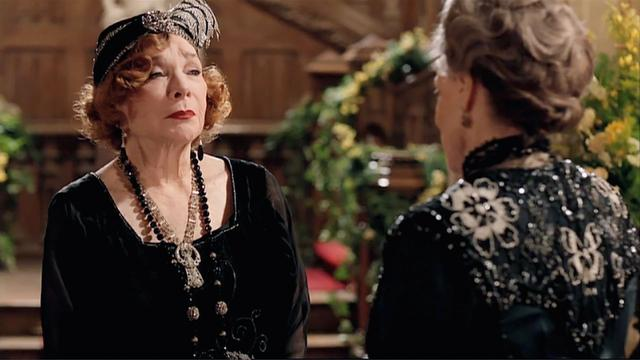 http://d1w3qdx2l9dyrg.cloudfront.net/webobjects/mast-downton3-shirley-maggie-clip-hires.640x360.jpg