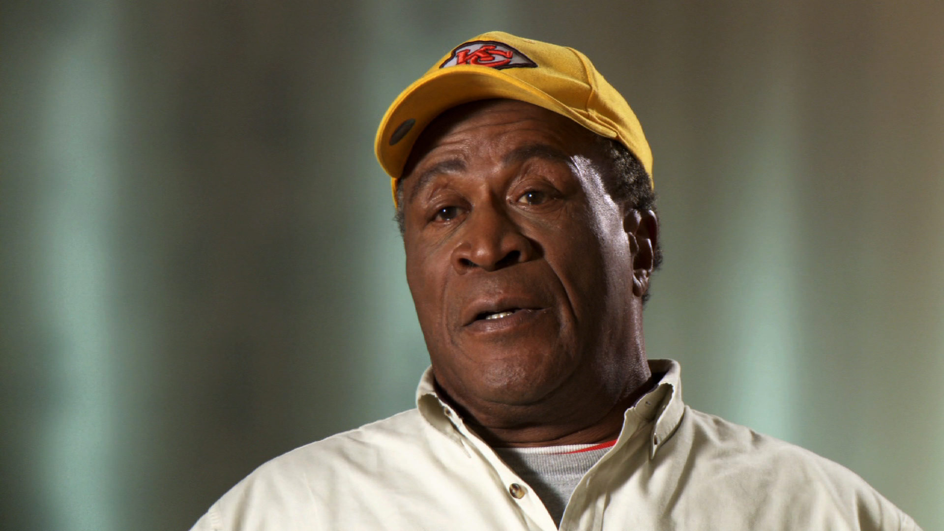 John Amos Wallpapers Pin John Amos Daughter on Pinterest