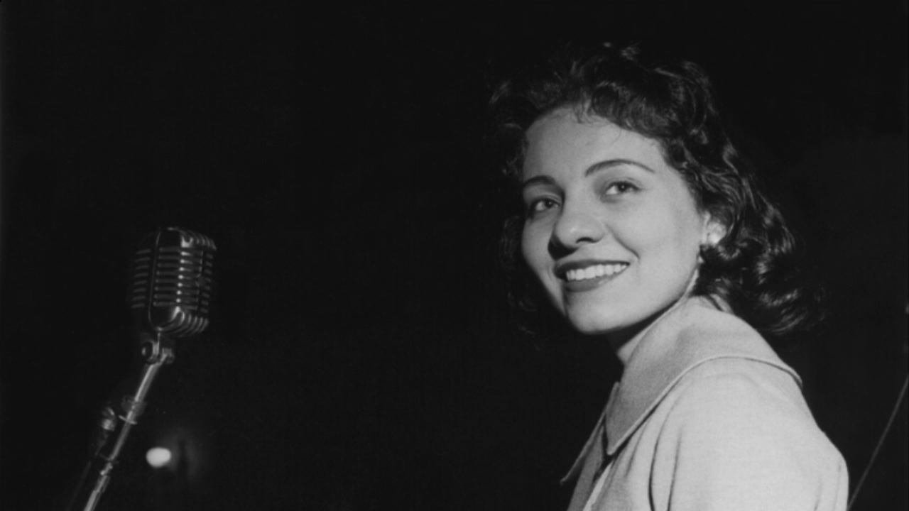 Diane Nash: The Student Leader