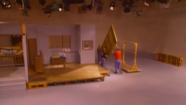 Video Tributes And Behind The Scenes With Mister Rogers Pbs Pbs